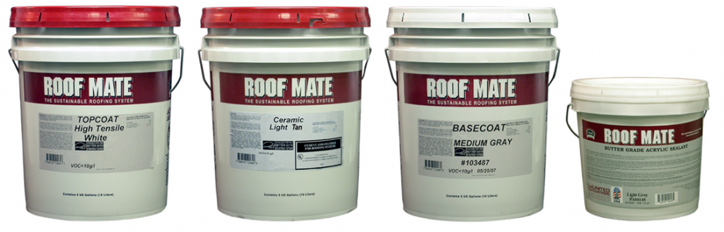 ROOF MATE Basecoat.png