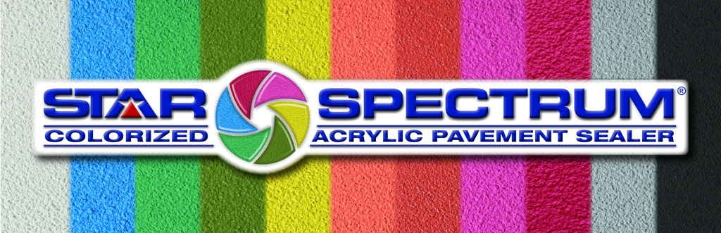Spectrum Color Bar and Logo.jpg